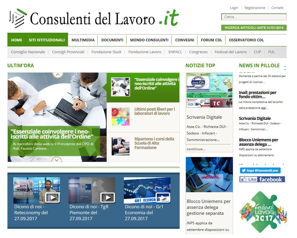 FireShot-Screen-Consulenti-del-Lavoro-OFFICIAL-SITE