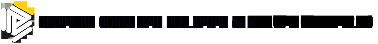 Logo_CDL_Orizzontale_nero_150