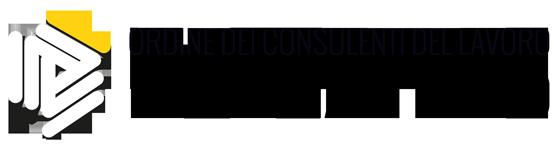 Logo_CDL_Verticale_Nero